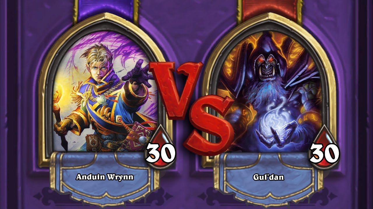hearthstone control priest guide the mirror gazette review