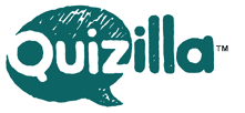 quizilla-logo-what-happened