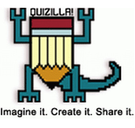 quizilla-now-2016