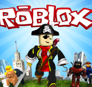 roblox-cheats-tips-tricks-3
