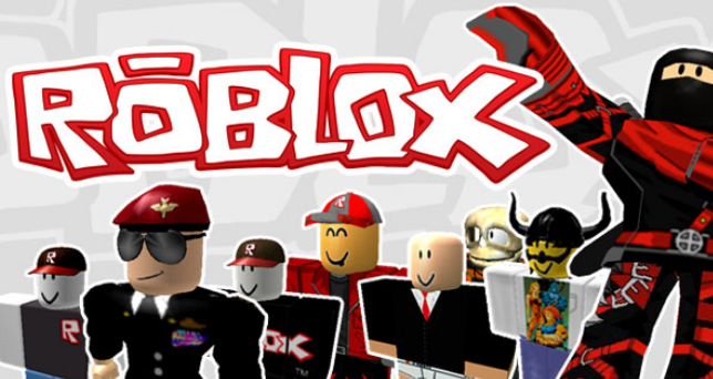 Free Robux. Let's get you some of the legit working tricks on how to get free Robux, Fortunately GobuxWin has come up with a working method that will allow you to get free Robux, regardless of where you live and what platform do you play.