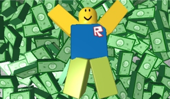 robux roblox tips earning groups give bot seller iei earn tweet hack
