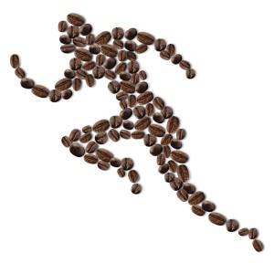 runners-supplements-caffeine