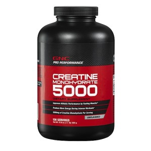 an analysis of creatine monohydrate The oldest form is creatine monohydrate, and this has been the compound used in essentially all of the well-designed studies for this reason, i recommend this form over the newer, non-research backed forms kreider, r creatine supplementation: analysis of ergogenic value.