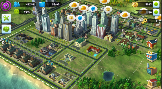 simcity buildit tips 2