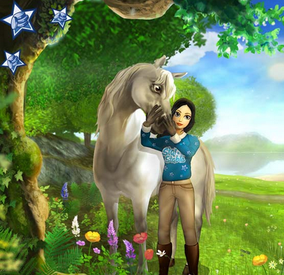 star stable benefits of membership 2