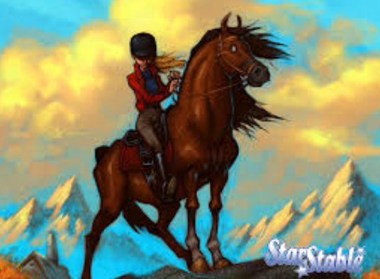 star stable tips 2