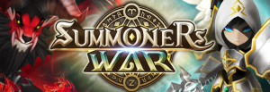 summoners-war-cheats-tips-tricks-1