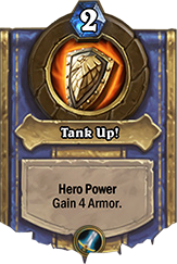 tank-up-control-warrior-hearthstone