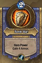 tank-up-control-warrior-hearthstone