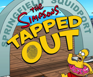 the-simpsons-tapped-out-cheats-tips-tricks-1