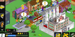 the-simpsons-tapped-out-cheats-tips-tricks-2