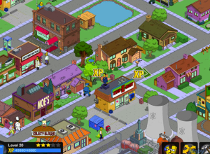 the-simpsons-tapped-out-cheats-tips-tricks-3