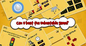 the-unbeatable-game-cheats-tips-tricks-3
