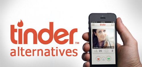best dating apps like tinder account login site