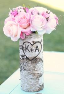 top-10-girlfriend-gifts-birch-vase