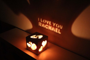 top-10-girlfriend-gifts-candle-holder
