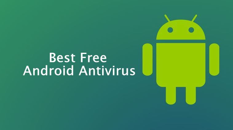 10 BEST ANTIVIRUS APPS FOR ANDROID IN 2016