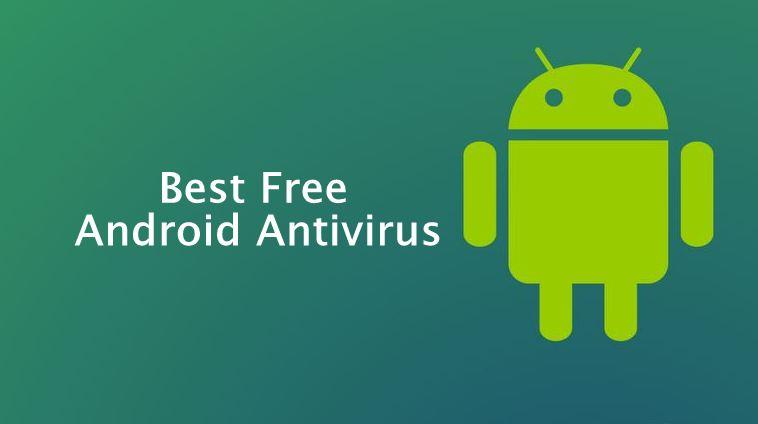 Resultado de imagen para antivirus android