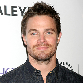 transformers-stephen-amell