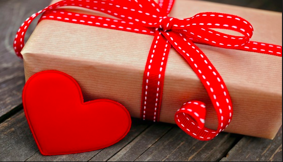 Best valentines day gift ideas for your girlfriend the for Best gift this valentine day