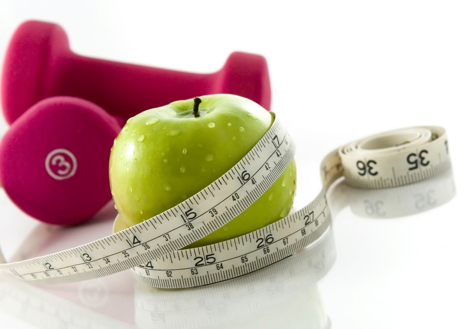 weight loss, weight loss, weight loss, important things Say it three times