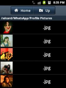 whatsapp-profile-picture