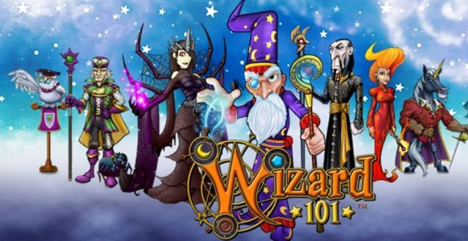 Wizard101 glitches you need to know the gazette review - Wizard101 pics ...