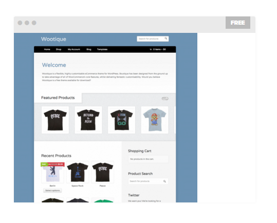 woothemes-theme