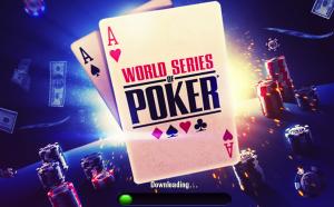 world-series-poker-cheats-tips-tricks-1
