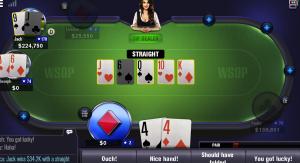 world-series-poker-cheats-tips-tricks-4
