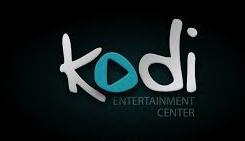 xbmc-kodi-now-2016