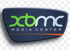 xbmc-logo-media-what-happened-to