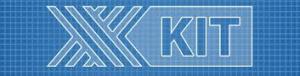 xkit-logo-prime