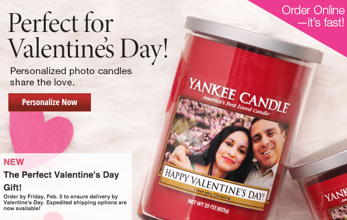 yankee-candle-valentines-day