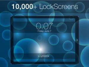 10000-lockscreens