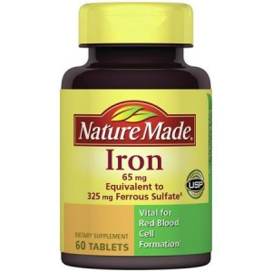 40-year-old-women-supplements-iron