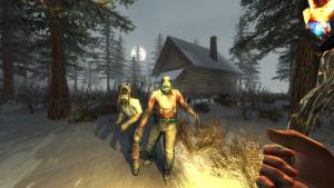 Top 5 Games like ARK: Survival Evolved - Gazette Review