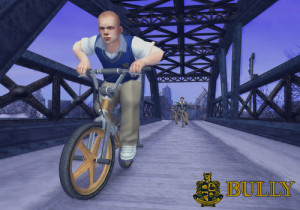 Bully (PS4) - Trophy List, Tips and Strategies - Gazette Review