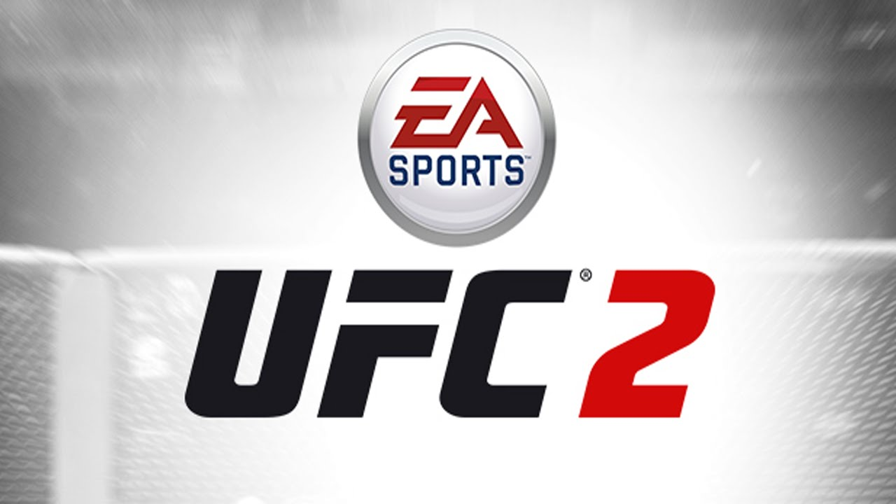 Ea Sports Ufc 2 Tips Tricks Strategies For The Octagon Sony Ps4 Was Released