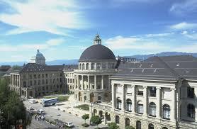 ETH-Zurich