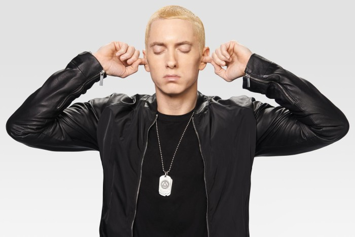 eminem s mockingbird critique This feature is not available right now please try again later.