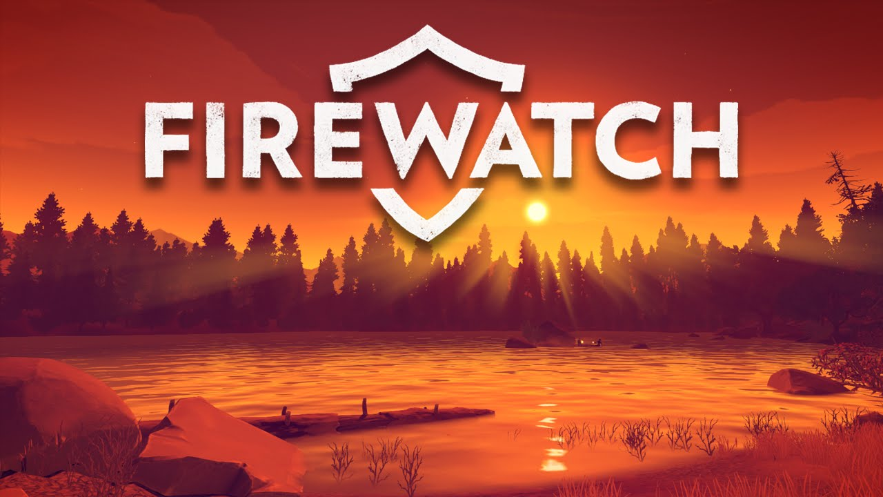 Image Result For Crack Watch Game