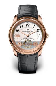 Girard-Perragaux 225th anniversary collection
