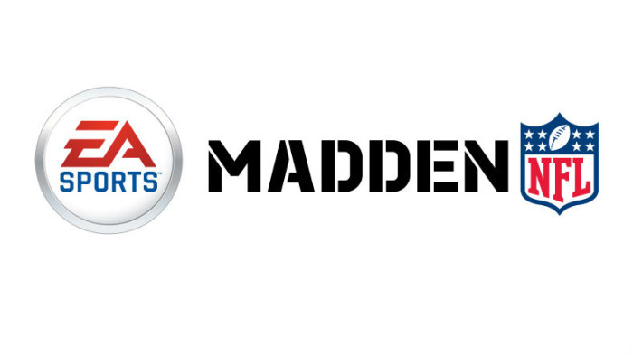 ... Madden NFL 16 release date which is set to launch on August 25, 2015