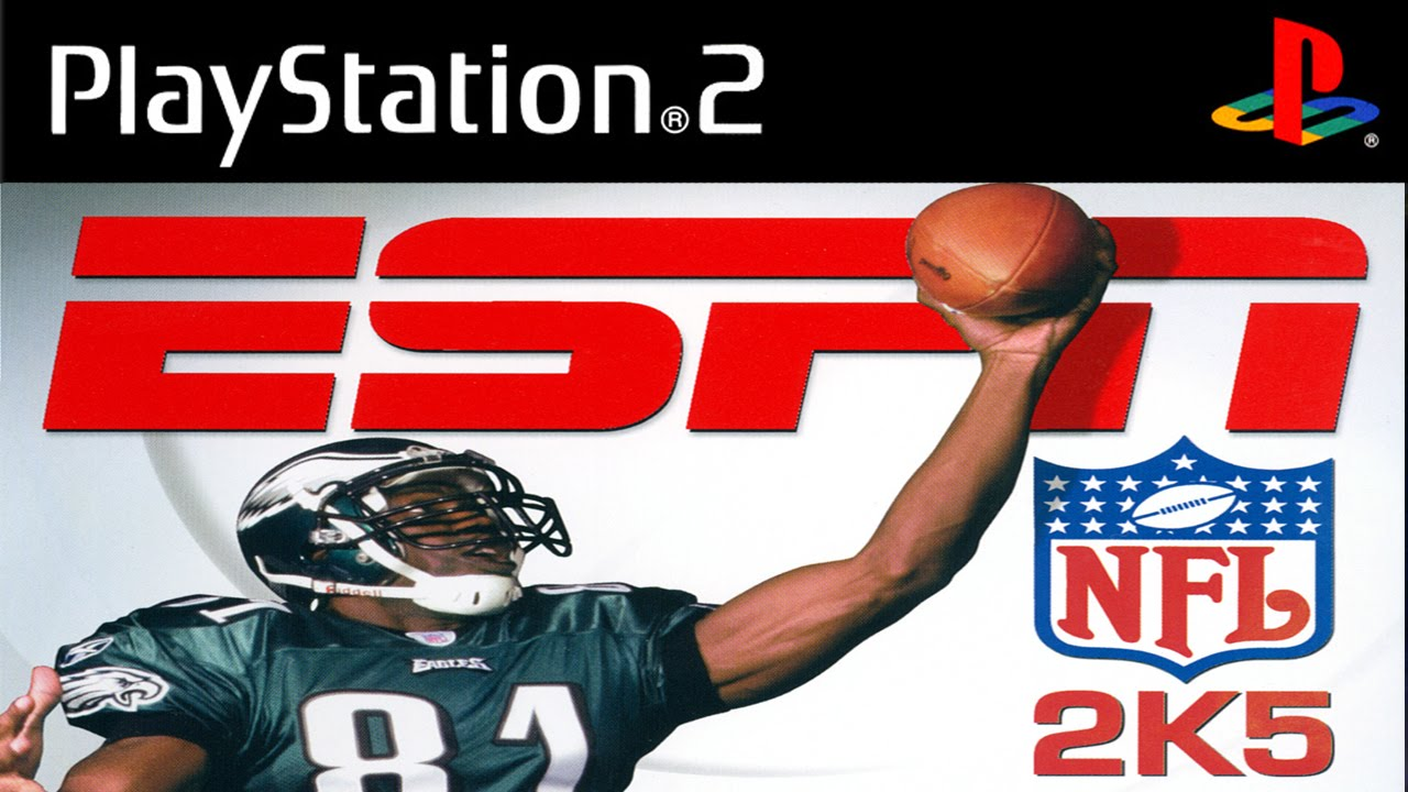 What Happened To The NFL 2K Series - Petitions and Game
