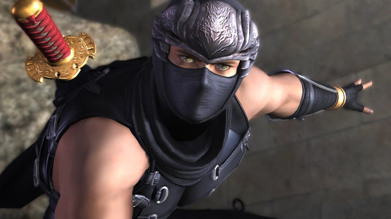 What Happened To The Ninja Gaiden Games Remake Coming Soon Gazette Review