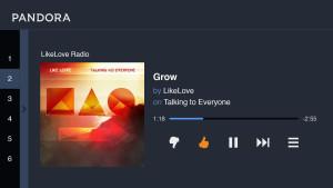 Pandora-musicjpg