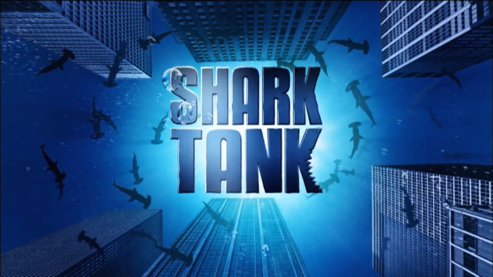 Spy evasion and escape update what happened after shark for Shark tank motorized vehicle suit update