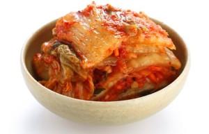 acne-supplements-kimchi